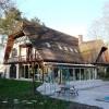 Vente - Hôtel particulier 5 pièces - 335 m2 - Houdan