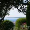 Maison / villa maison 11 pièces Cagnes sur Mer - Photo 4