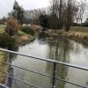 Location - Bureau - 628 m2 - Toulouse - Photo