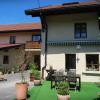 House / villa farm building 8 rooms Arthaz Pont Notre Dame - Photo 1