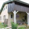Maison / villa maison Bazas - Photo 7