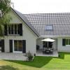 Maison / villa saint witz proche a1 St Witz - Photo 26