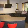 Maison / villa belle demeure à yutz Yutz - Photo 16