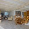 Maison / villa maison contemporaine Saujon - Photo 12