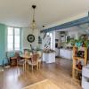 Maison / villa maison 3 pièces Seugy - Photo 4