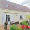 House / villa house / villa 4 rooms St Jean Aux Bois - Photo 1