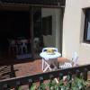 Revenda - Apartamento 3 assoalhadas - 39 m2 - Vieux Boucau les Bains