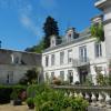Maison / villa demeure d'ecxeption Villers Au Bois - Photo 2