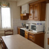 House / villa house / villa 6 rooms Gaillard - Photo 4