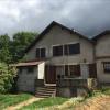 Maison / villa maison Verrey sous Salmaise - Photo 2