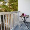 Appartement 6 pièces Sevres - Photo 5