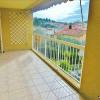 Продажa - квартирa 3 комнаты - 56 m2 - Vallauris