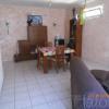 Maison / villa maison 2 pièces Pezenas - Photo 1