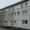 Affitto - Casa 5 stanze  - Dortmund