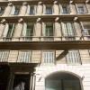 Vente - Appartement 5 pièces - 130 m2 - Marseille 1er - Photo