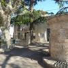 Maison / villa maison 3 pièces Usclas d Herault - Photo 2