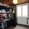 Appartement appartement le teil 4 pièce (s) 82 m² Le Teil - Photo 4