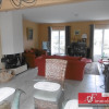 House / villa house / villa 6 rooms Trosly Breuil - Photo 1
