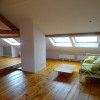 House / villa town house 7 rooms Gaillard - Photo 9