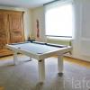Maison / villa maison 8 pièces Vendenheim - Photo 6