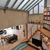 Vente de prestige - Hôtel particulier 10 pièces - 630 m2 - Paris 16ème