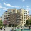 Location - Studio - 37,51 m2 - Créteil