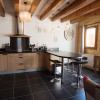 Maison / villa chalet duplex neuf Allos - Photo 4