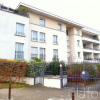 Appartement 2 pièces Chatenay Malabry - Photo 1