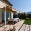 Maison / villa villa St Andre les Alpes - Photo 9