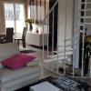 Verkauf auf Rentenbasis - Wohnung 4 Zimmer - 84 m2 - Honfleur - Photo
