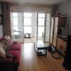 Appartement a vendre à la rochelle, centre ville t3 de 63 m² La Rochelle - Photo 4