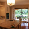Maison / villa maison contemporaine Podensac - Photo 2
