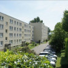 Appartement appartement Carrieres sous Poissy - Photo 1