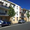 Appartement appartement récent Saint Benoit - Photo 7
