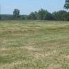 Terrain terrain à bâtir Visseiche - Photo 1