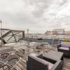 Location de prestige - Triplex 6 pièces - 180 m2 - Paris 4ème