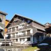 Vente - Duplex 3 pièces - 28,5 m2 - Les Saisies