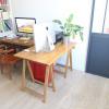 Appartement coup de coeur !!! maison en copropriété - paris 4 pièce (s) 92 m Paris 20ème - Photo 6