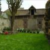 Vente - Maison / Villa 11 pièces - 340 m2 - Compiègne - Photo