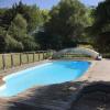 Maison / villa maison bonlieu sur roubion 145 m² Bonlieu sur Roubion - Photo 3