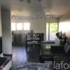 Maison / villa maison 4 pièces Bouffemont - Photo 3