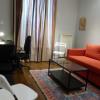 Appartement appartement 2 pièces Paris 14ème - Photo 1