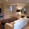 Maison / villa maison 8 pièces Cagnes sur Mer - Photo 6