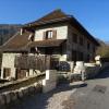 Maison / villa maison Les Echelles - Photo 3