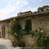 Revenda residencial de prestígio - curral 7 assoalhadas - 315 m2 - Nérac - Photo