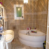 House / villa house / villa 6 rooms Trosly Breuil - Photo 3