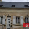 Maison / villa maison Pierrefonds - Photo 1
