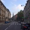 出租 - 房间 - 480 m2 - Strasbourg