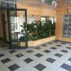 Appartement exclusivité - sur l'esplanade de la brasserie, au centre-vil Yutz - Photo 6