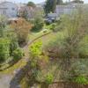 Maison / villa maison Vaux sur Mer - Photo 10